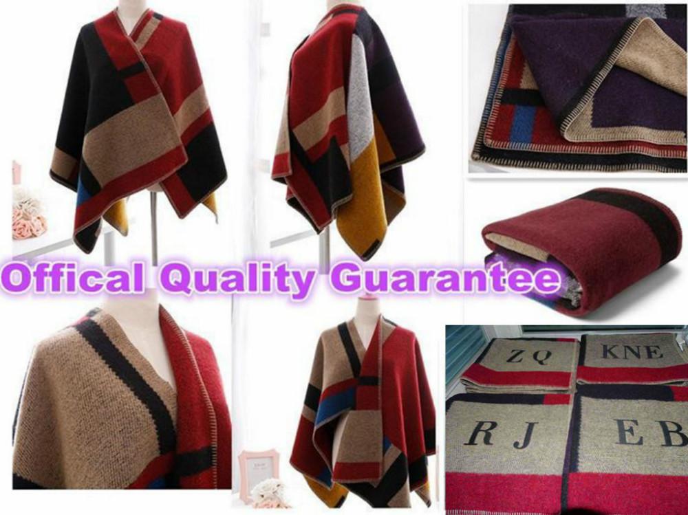 Cashmere Blanket uk Cashmere Wool Blanket