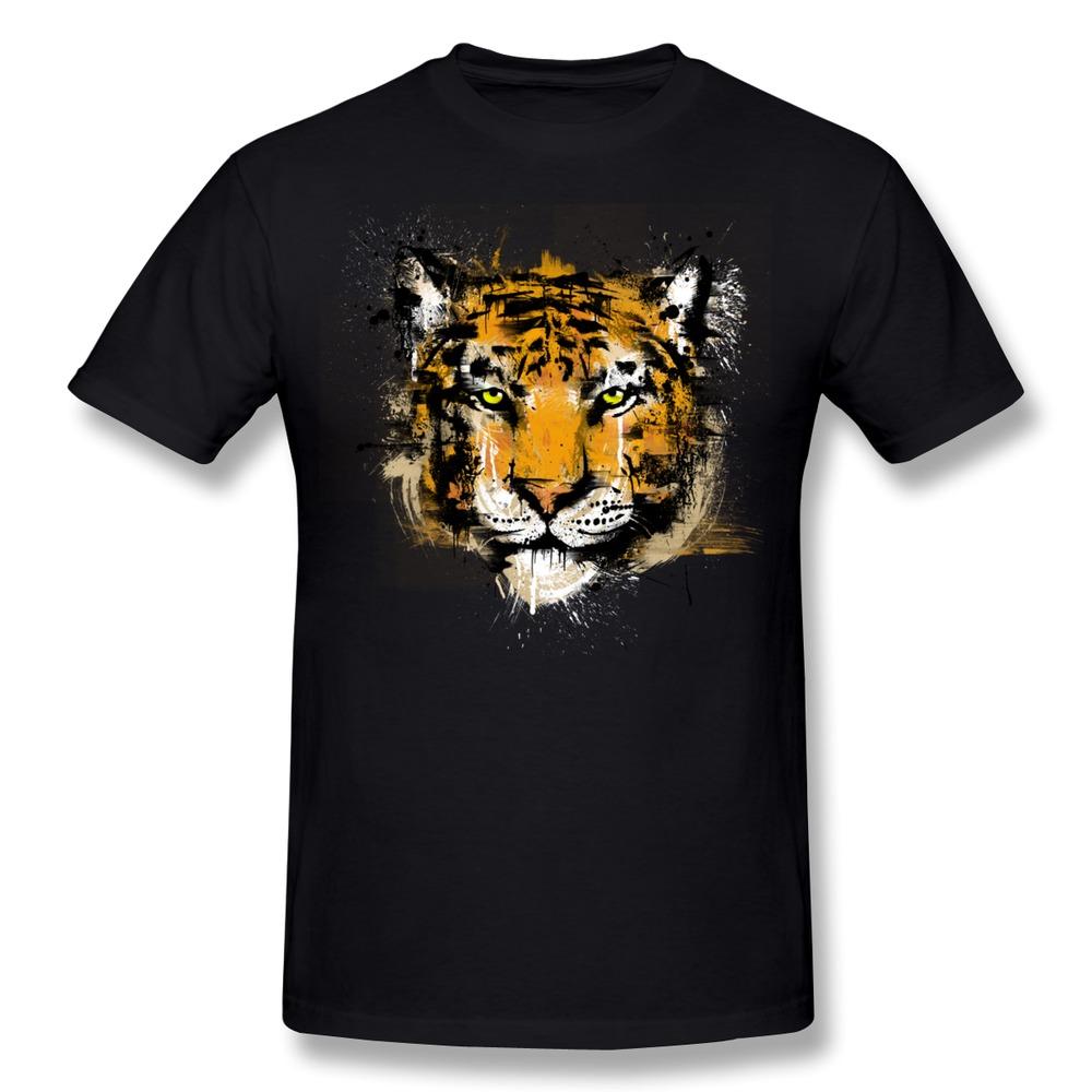 produto Tee Shirt Man Round Neck Mushin Personalize T Shirts Men High Quality