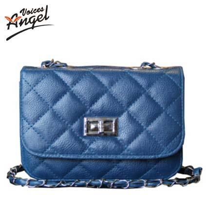 Angel Voices!Fashion mini bags Women's Handbag women leather handbags women messenger bags women shoulder bag Wholesale XP045(China (Mainland))