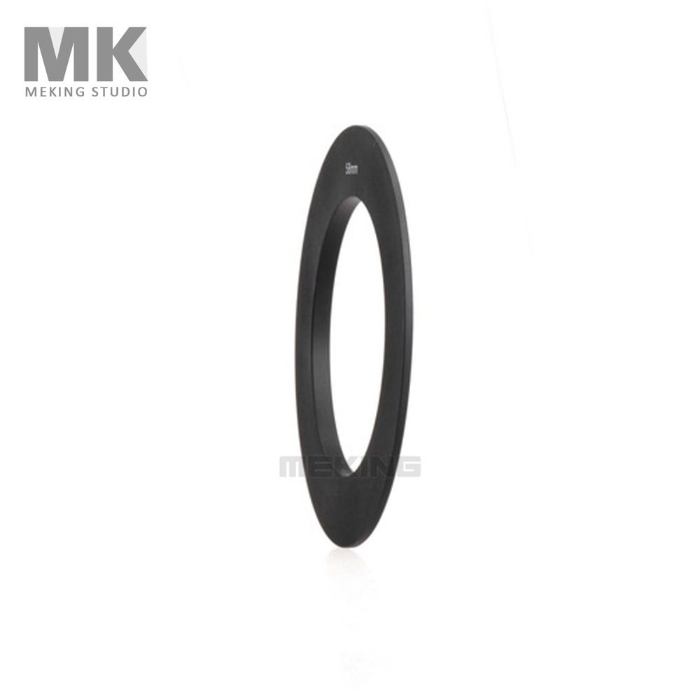 Selens Camera Filters Square Filter 77mm Adaptor Ring holder for Cokin P Series(China (Mainland))