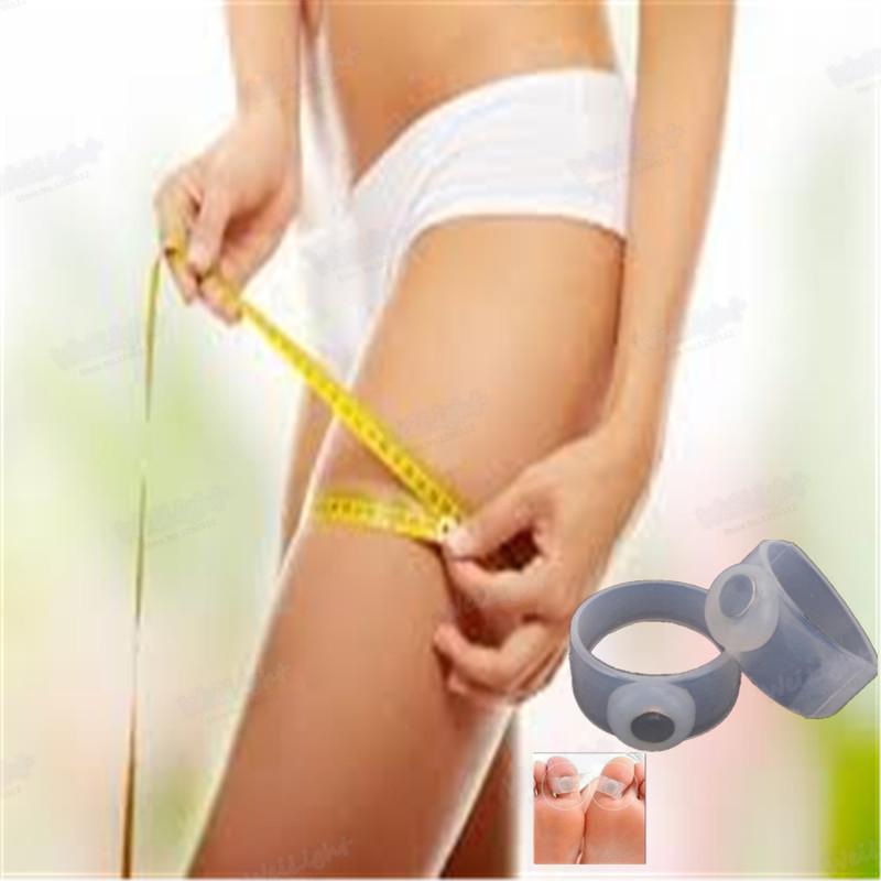 Как похудеть похудеть, быстро и эффективно, как похудеть