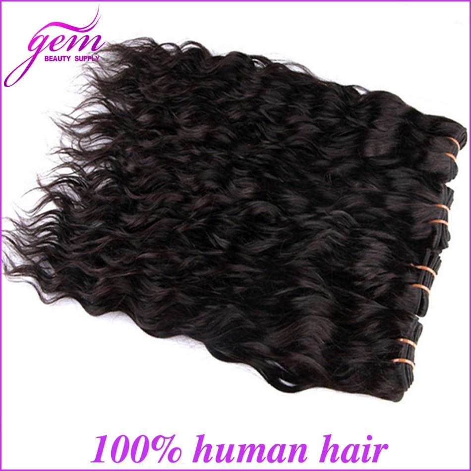 Ali-Moda-Modern-Show-Brazilan-Hair-Extension