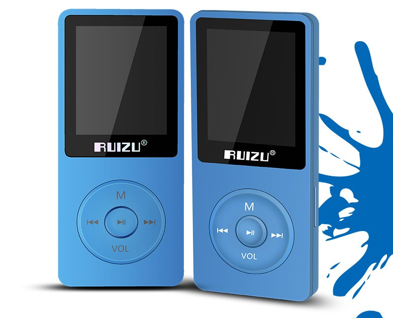 "mini clip real 4GB 80 Hours 1.8"" TFT screen Music playing MP3 player High quality MP3 sport E-book Music fm radio sport MP 3"