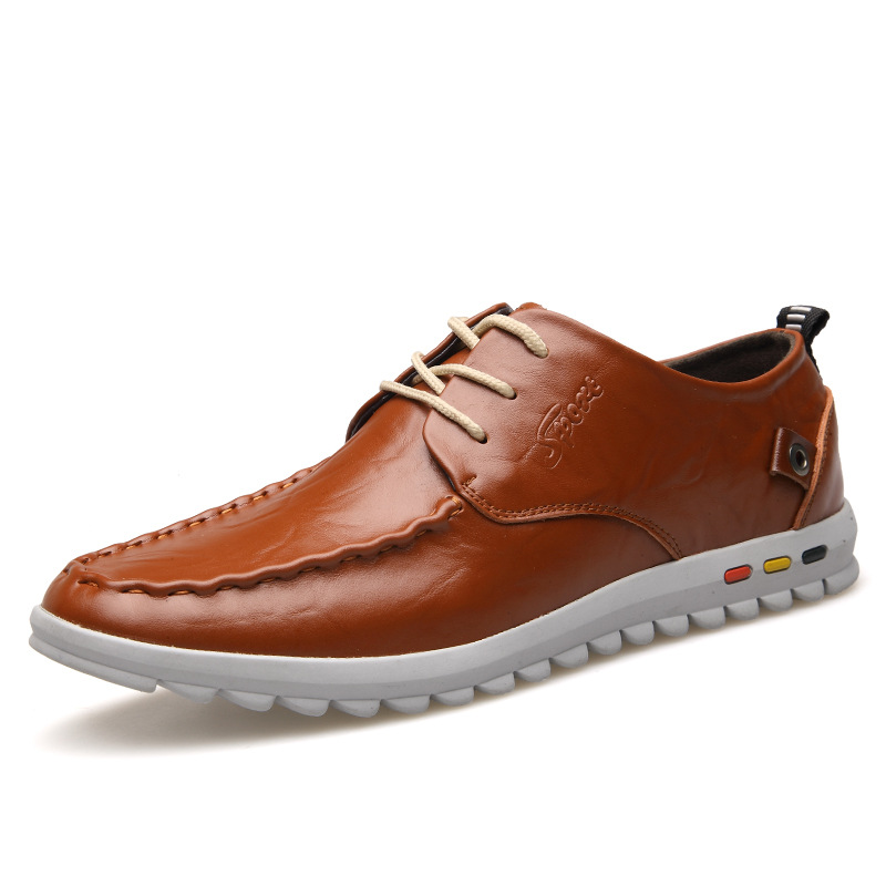 nst fall 2015 new s fashion casual shoes comfortable