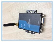 Cartão SIM sem fio M2M modem M2M M35 Modem RS232 gsm modem rs232(China (Mainland))