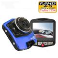 100 Original Novatek Mini Car DVR Camera GT300 Dashcam Full HD 1080P Video Registrator Recorder G