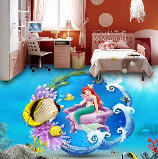 Sirena azulejos compra lotes baratos de sirena azulejos - Suelos pvc autoadhesivos ...