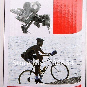 Best Free Drop Shipping UNIVERSAL BIKE BICYCLE HOLDER for iPhone GPS PDA