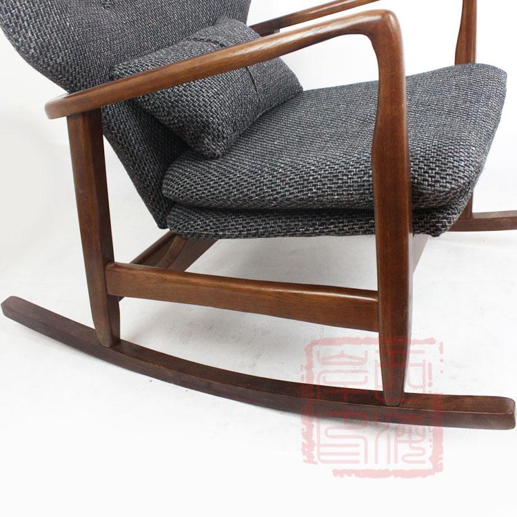 흔들 의자 나무-저렴하게 구매 흔들 의자 나무 중국에서 많이 ...