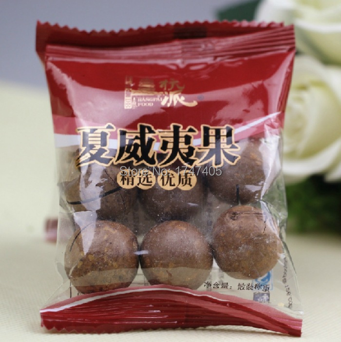 (Buy 10 Get 1 for Free) 32g Gift Impossible Delicious Chinese Snack Macadamia Nuts Creamy Dried Fruit Food for Health Sex Comida(China (Mainland))