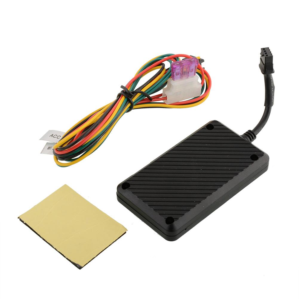 GPS-трекер TK08 TK06A GPS GSM GPRS
