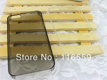"Free ship!!!!The ""new"" 20PCS/lot accessories wholesale mobile phone protection shell PS005"