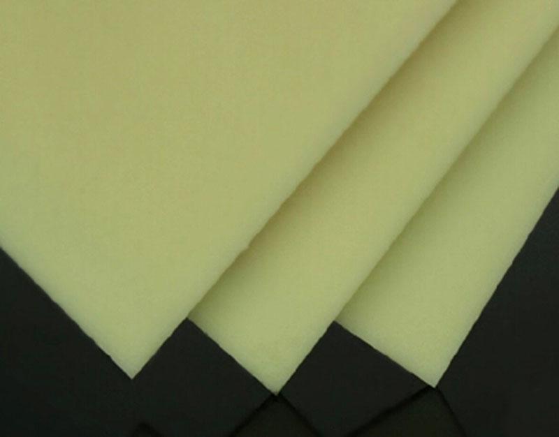1pcs Nylon Polyamide PA Plastic Plate Sheet 6mm * 200mm * 200mm #L45b(China (Mainland))