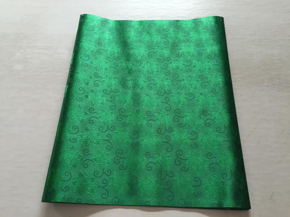 2015 NEW ARRIVAL African headtie A+++quality Green headtie,Nigeria head tie,super jubilee sego headtie,Gele,2pcs/bag(China (Mainland))