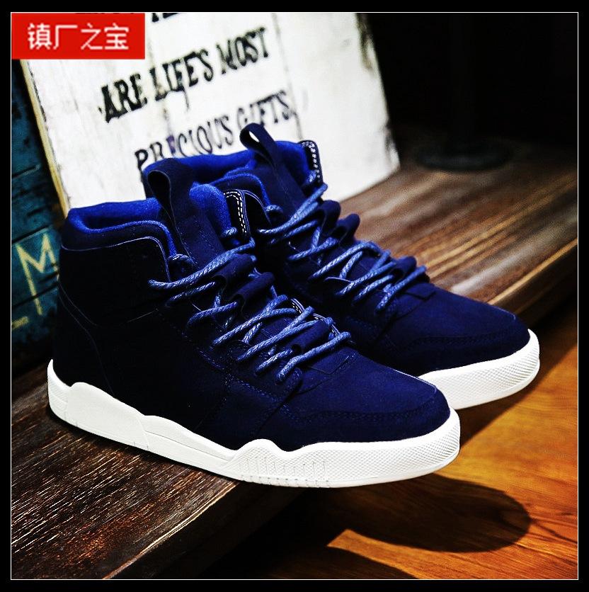 Adidas Yeezy Boost 350 Moonrock Agagra Aq 2660 Sz 11 US