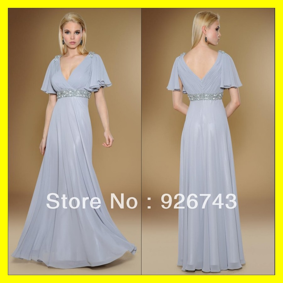 Cheap plus size bridesmaid dresses uk flower girl dresses for Budget wedding dresses uk
