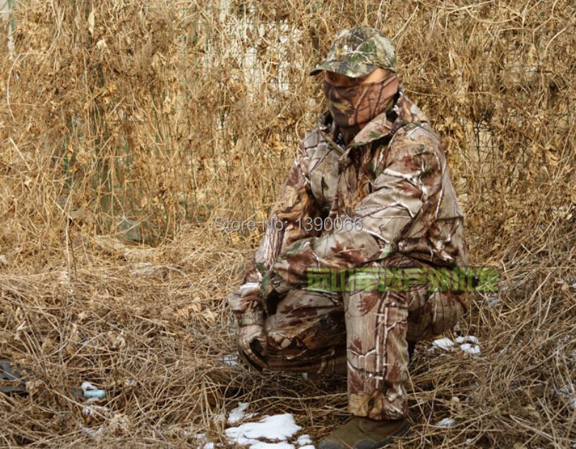 камуфляж для рыбалки и охоты в украине