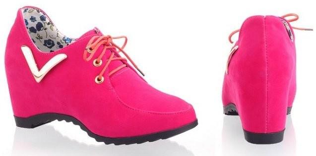 Женщины плоские ботинки повелительницы сексуальное платье сладкий крест ремень обувь P11610 горячей продажи ЕВРО размер 34-39
