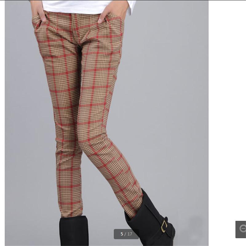 Wonderful Skinny Jeans For Women Latest Fashion Style  Everything Fashion