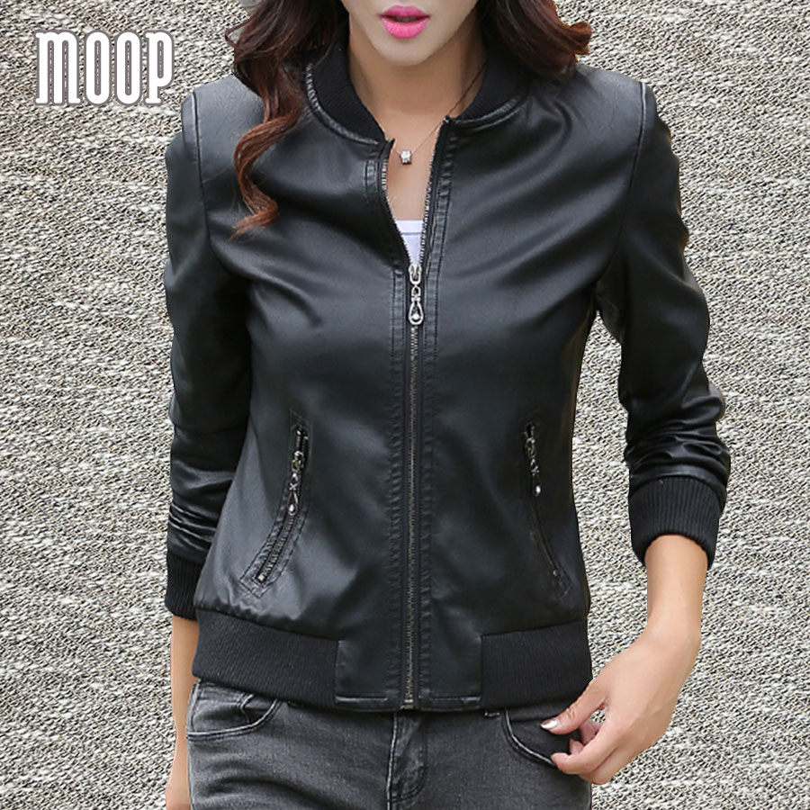 Black red genuine leather coats women second layer lambskin motorcycle jacket veste en cuir femme jaqueta de couro croped LT704(China (Mainland))