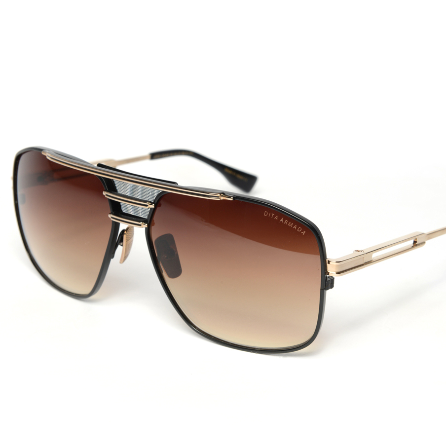 Dita Men S Sunglasses  dita men sunglasses chinaprices net