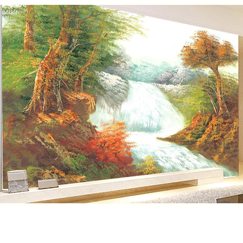 Европейской живописи большие фрески ...: ru.aliexpress.com/store/product/European-painting-large-murals-non...