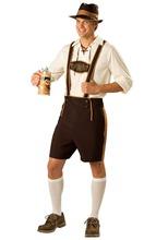 European religious Men Taoist Costumes,Gothic  Wizard cosplay,Halloween costumes for men