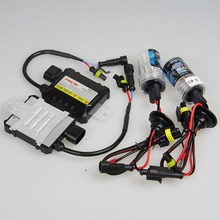 Buy 35W HID Xenon Ballast Kit H7 Car Light Bulbs Auto Car Headlight Lamp 4300k 5000k 6000k 8000k 10000k Car Styling Lights Source for $18.90 in AliExpress store