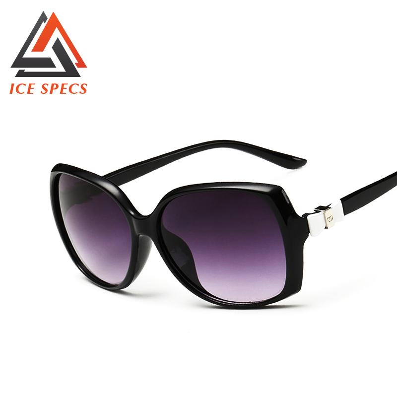 2015 New Butterfly Sunglasses For Women Fashion Female Black Glasses Brand Eyewear Sexy vintage points sun woman Anti-UV Shades(China (Mainland))