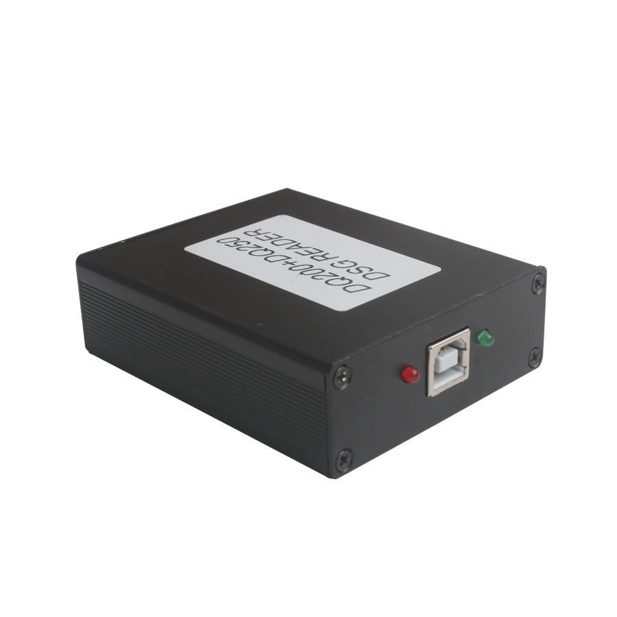 mini-dsg-reader-dq200-dq250-audi-3