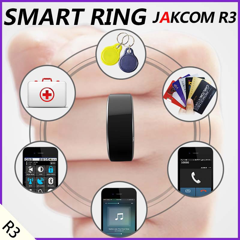 Jakcom Smart Ring R3 Hot Sale In Mobile Phone Antenna As Antenna Sma Vhf For Nokia 6700 Tv Antenna Mobil(China (Mainland))