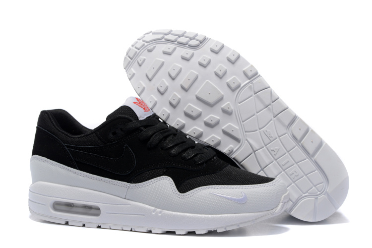 2016 Nike Air Max 1 De 6 vrouwen Loopschoenen Originele Sneakers Gratis Verzending
