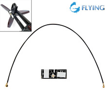 Parrot Bebop Drone 3.0 Quadcopter PCB Dual-frequency Gain Antenna Aerial FPV