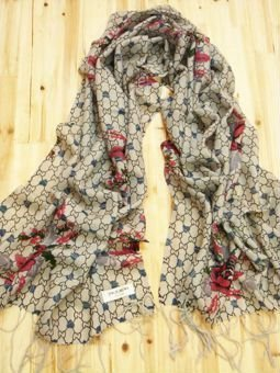 Free shipping,11070132, 100%  wool scarf with fringe,stylish scarf ,hot sale,in promotion,accept