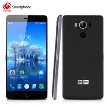 מקורי elephone p9000 helio p10 mt6755 64bit אוקטה core smartphone 4 gb ram 32 גרם rom אנדרואיד 6.0 טלפון נייד 13.0mp smartphone(China (Mainland))