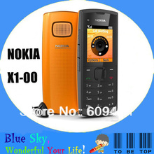 popular promotion cell phone