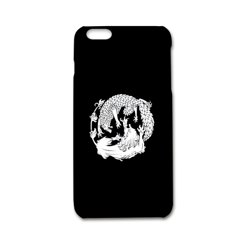 "4.7"" For iPhone 6 Case fashion design game of thrones Protective dirt-resistant Case For iPhone6 Free Shipping(China (Mainland))"