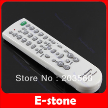 tv universal remote control promotion