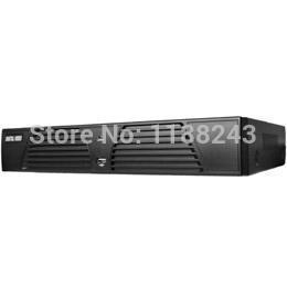 4ch NVR Network HD Video Recorder 720P/1080P Support ONVIF 1080P HDMI Output 1U ,H.264 compression format(China (Mainland))
