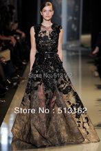 popular couture fashion