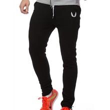 Men GASP&GOLDS Sports Gym Pants Casual Elastic cotton Mens Fitness Workout Pants skinny,Sweatpants Trousers Jogger Pants Outdoor