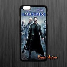 For Samsung Galaxy Alpha J1 J5 J7 Everything That Has A Beginning Matrix Cover Case For Samsung Galaxy Alpha Ace 2 3 4 A5 A7(China (Mainland))