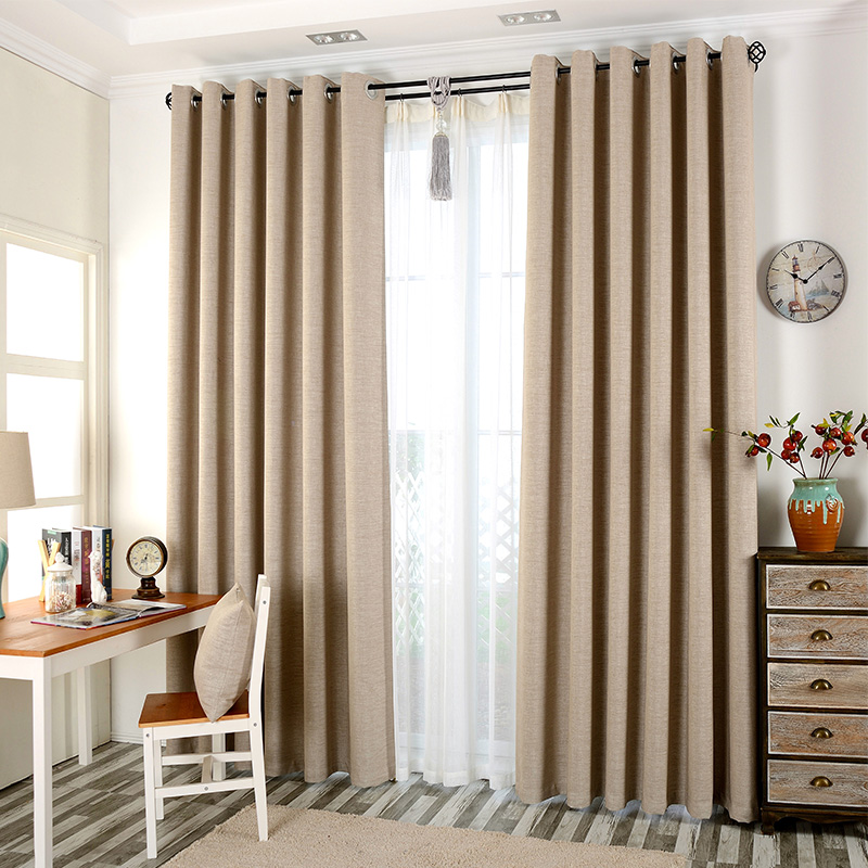Online Buy Wholesale Pleat Curtains Hooks From China Pleat Curtains Hooks Wholesalers
