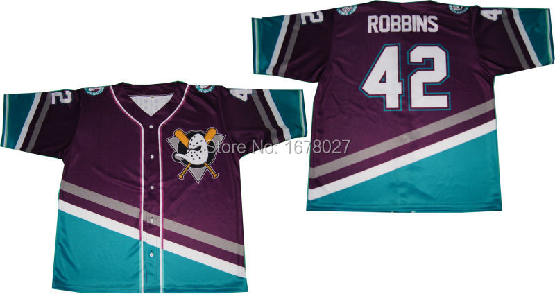 Fashion Button Down Sublimated Custom Baseball Jersey Wholesale(China (Mainland))