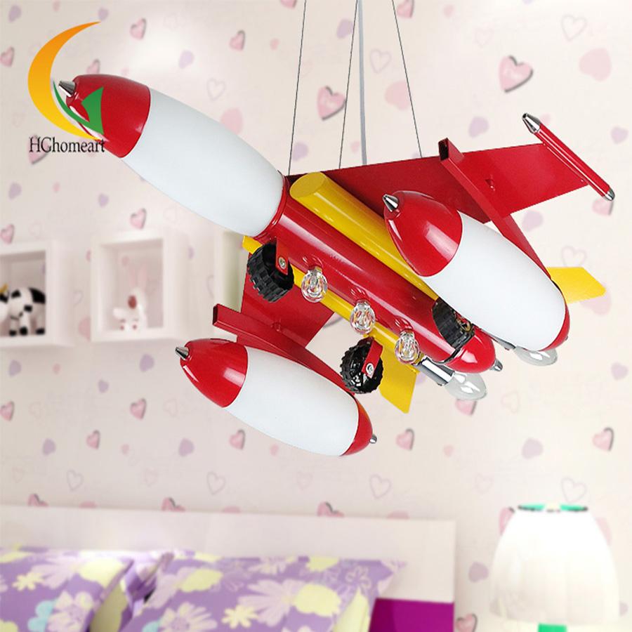 Moderne ontwerp kroonluchters - Bebe ontwerp ...