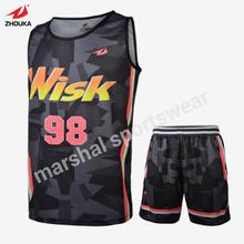 high quality make a jersey font b basketball b font cheap sublimation font b basketball b
