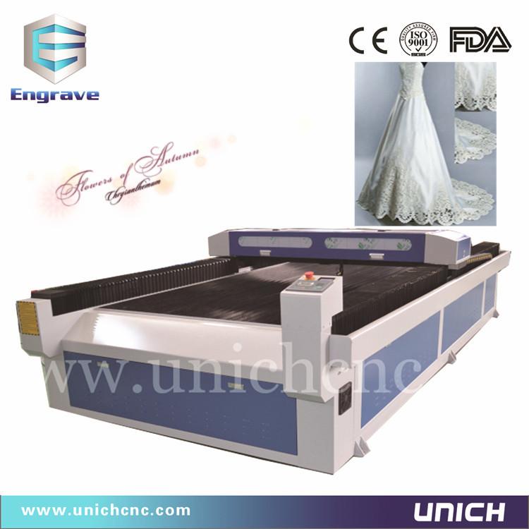 LOW PRICE 3d laser crystal engraving machine price LXJ1530/laser engraving cutting machine(China (Mainland))