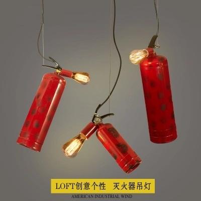 온라인 구매 도매 ul 화재 중국에서 ul 화재 도매상  Aliexpress.com