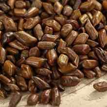 Cassia tea,,herbal tea, fried ripe cassia tea, Mingmu eye, laxative, edible,,make tea cassia seed tea 250g,free shipping