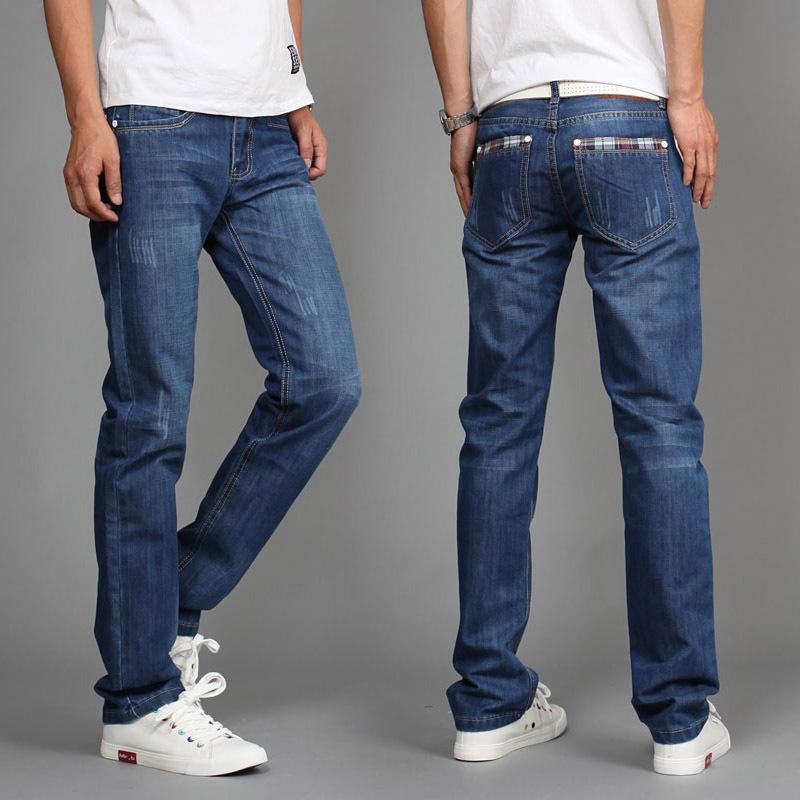 mens popular jeans - Jean Yu Beauty